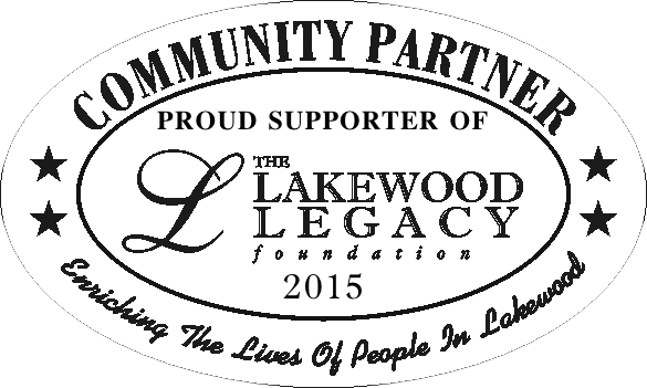 Lakewood Legacy Community Partner 2 Transpearant